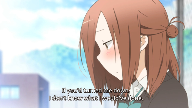 Isshuukan Friends/HorribleSubs 08.png